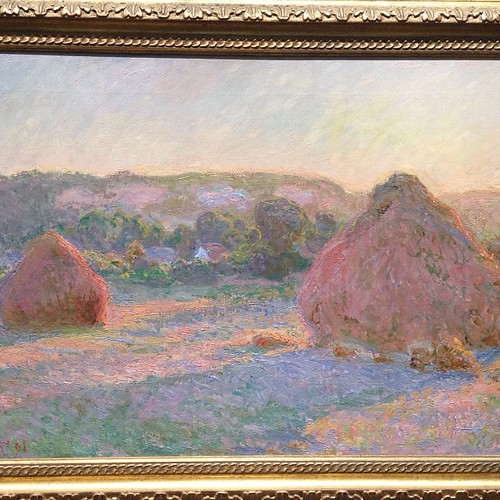 Claude Monet 2