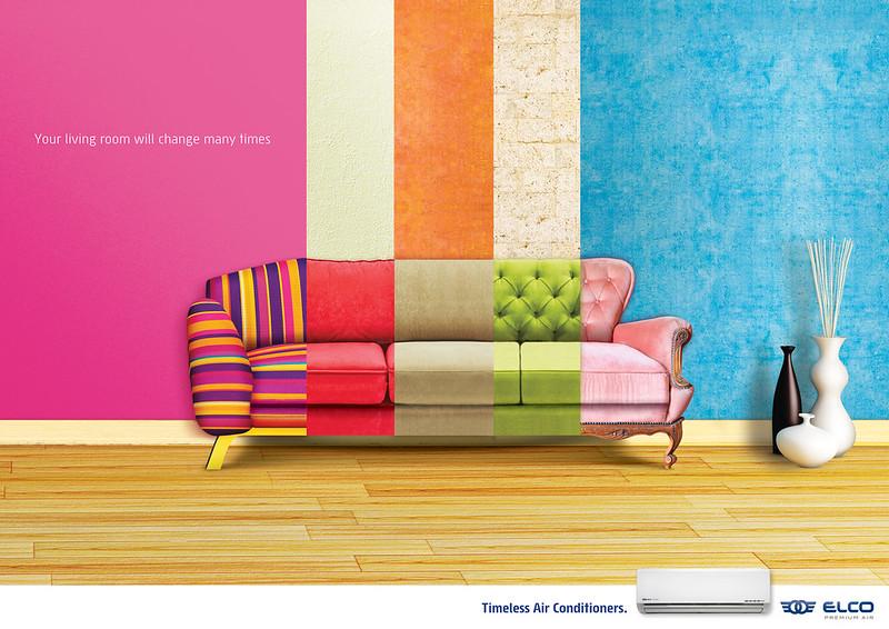 elco-english-livingroom