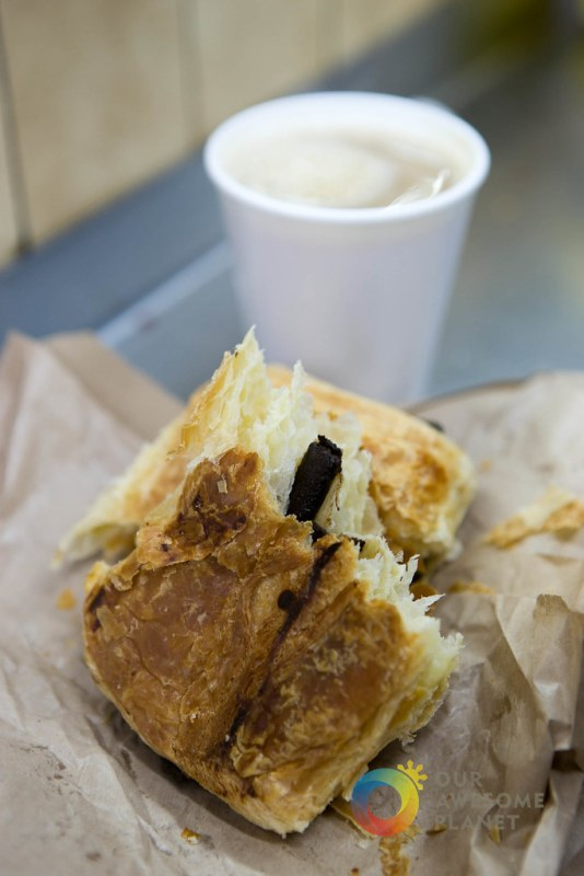Beigel Bake - London - Our Awesome Planet-22.jpg