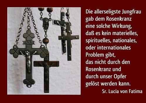 Lucia-v-Fatima-Die-allerseeligste-Jungfrau