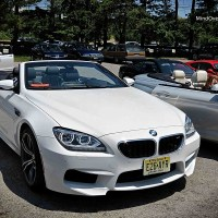Test Driven: 2014 BMW M6 Convertible (9.5/10)