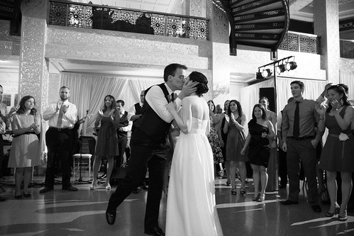 Studio_Starling_Rookery_Wedding_082413-30