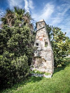 Florida Geocaching-17