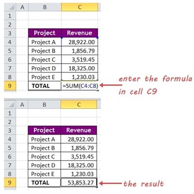 basic_formula_1