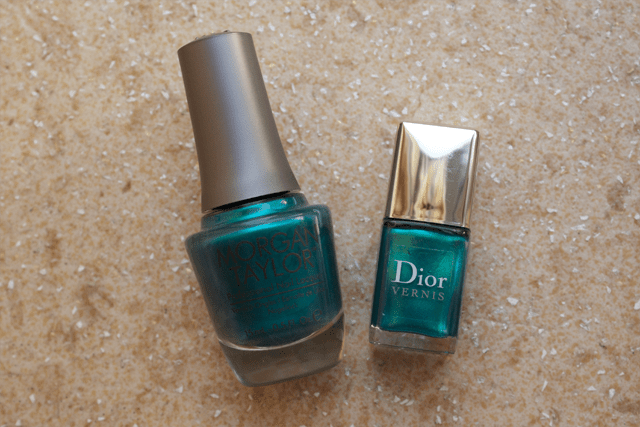 07-morgantaylor-stop-shop-and-roll-vs-dior-bird-of-paradise-swatches