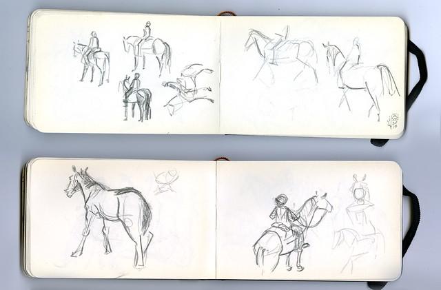 horses1_sm