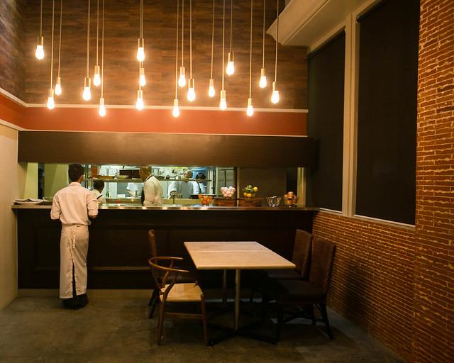 OTKB Olive Tree Kitchen & Bar-2.jpg