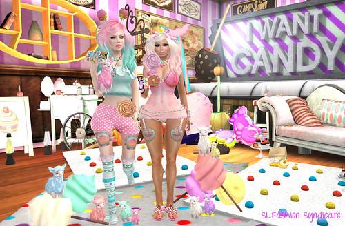 CandyShopGirlsFull