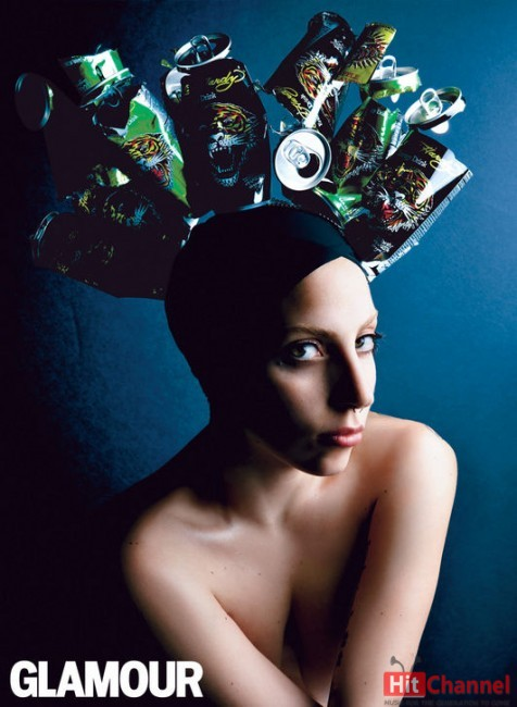 Lady-Gaga-Glamour-USA