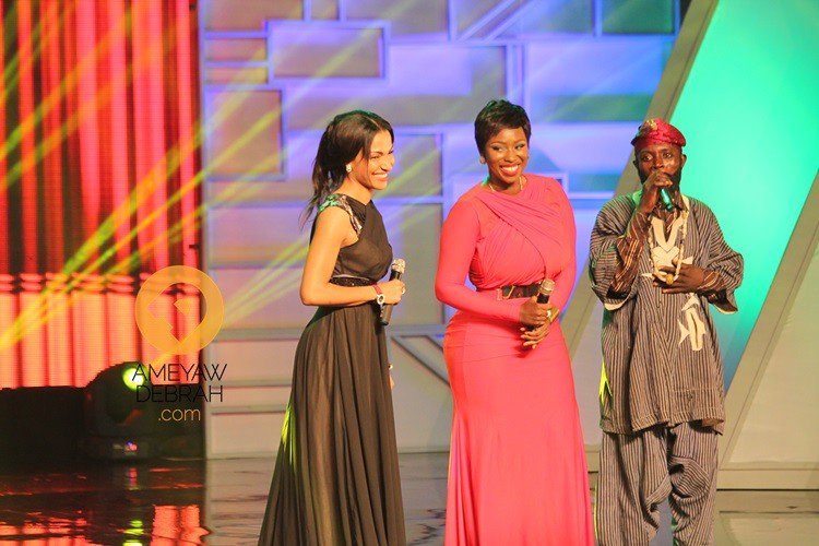 ghana movie awards winners (23)