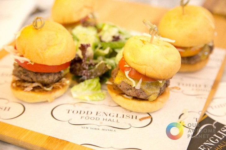 TODD ENGLISH Food Hall-66.jpg