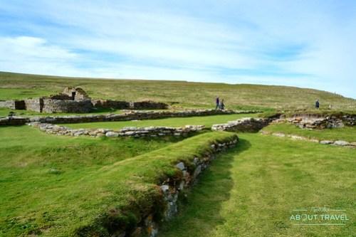 ruta-islas-orcadas-broch-of-birsay-11