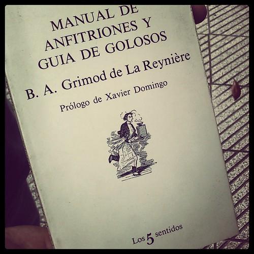 Llibreria Anticuario by Marc Lecha