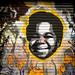 murales_049