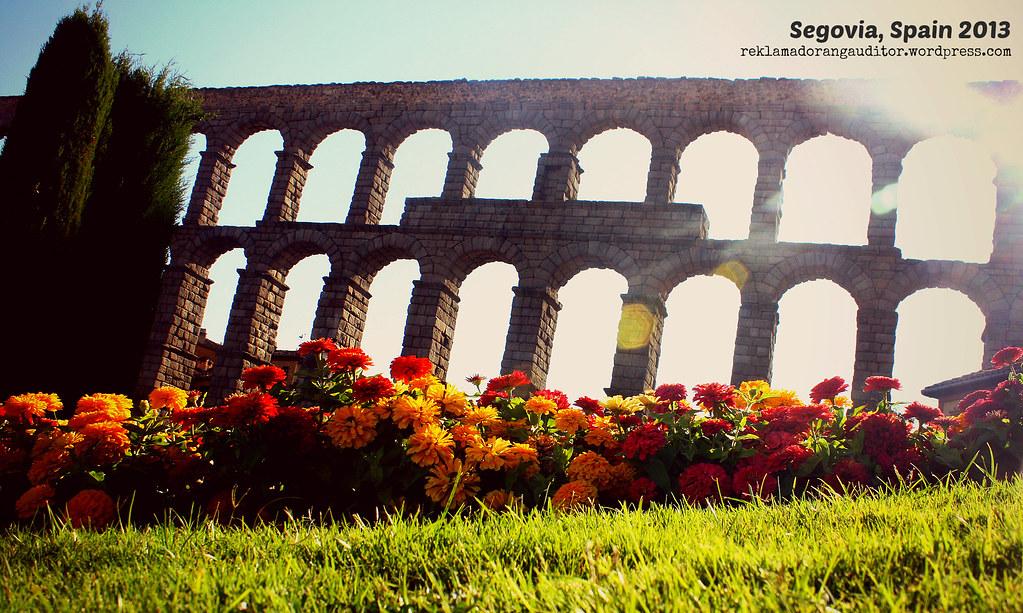 Spain_16