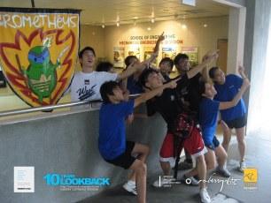 2006-03-20 - NPSU.FOC.0607.Trial.Camp.Day.2 -GLs- Pic 0043
