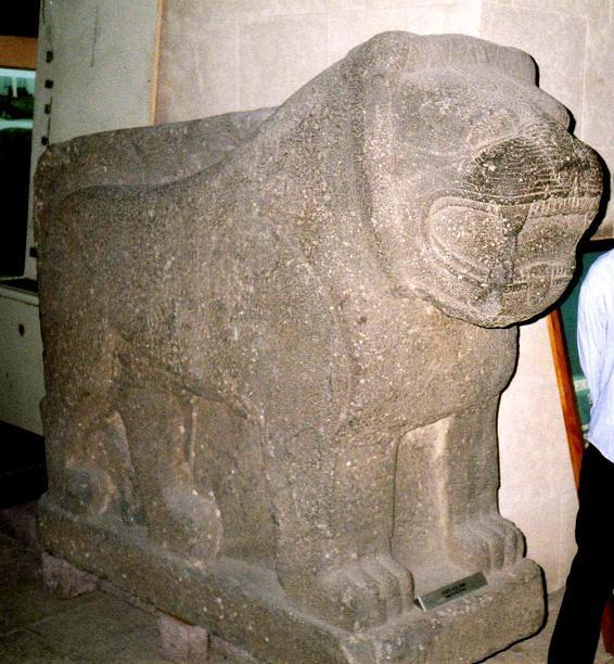 museos arqueologicos003