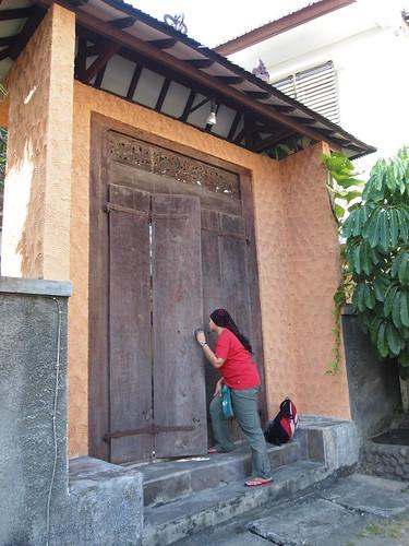 Surabaya 2010 by cikwiduri