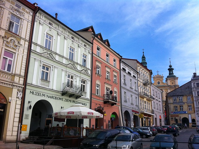 Market Place 3