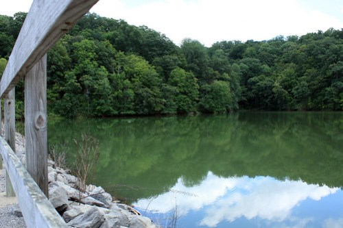 20130713_Cheat_Lake_Rail_Trail_033