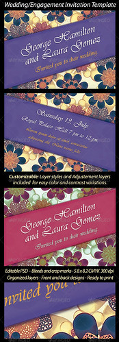 Preview-Wedding-Engagement-Invitation-Template-2