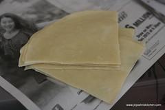 samosa sheets