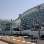 Abu Dhabi di?a 4 Yas Island 05