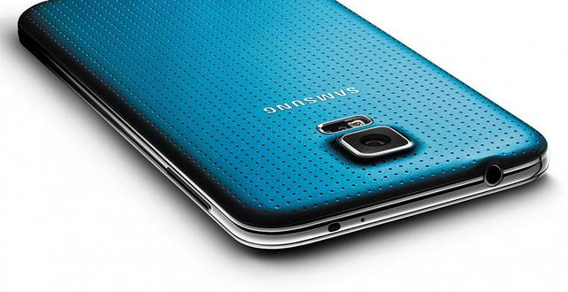 samsung-galaxy-s5-samsung-smartphone-telefono