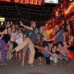 09 Siem Reap Pub St 03