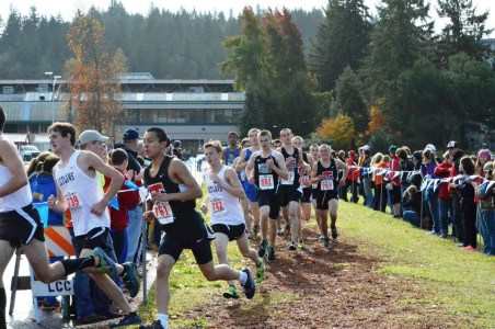 2013 XC State