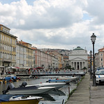 Trieste-004