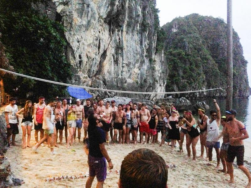 2013-06-03 Halong Bay - IMG_4373-FullWM