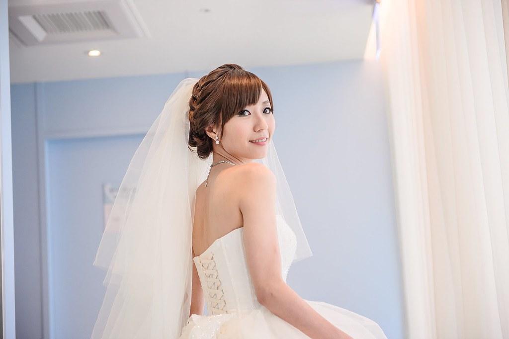 wedding, yugo, 優哥, 台北晶宴會館, 婚宴, 婚攝, 婚攝優哥, 婚禮攝影, 婚禮紀錄, 小優, 戶外婚禮, 拍照, 新竹晶宴, 晶宴, 自助婚紗, 韓風