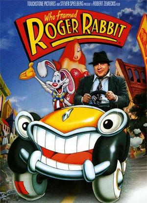 1988-whoframedrogerrabbit-poster