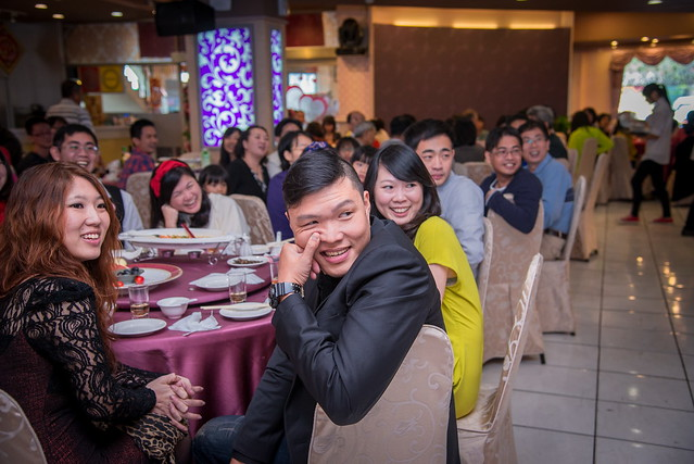 2014-wedding-kaohsiung-52