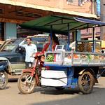 06 Ban Lung Mercado 03