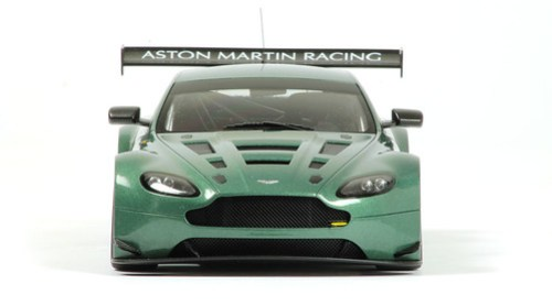 Aston_GT3_musobasso
