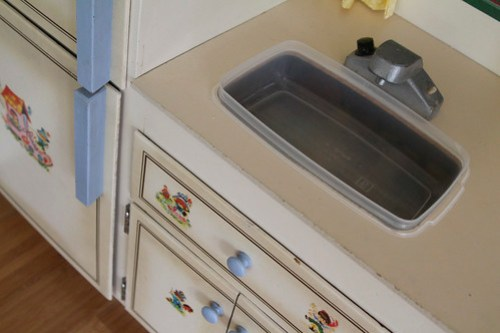 farmhouse kitchen sink kitchen 3707