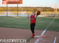 How Does The Infield Fly Rule Work? - Fastpitch Softball TV