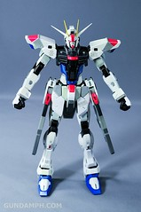 Metal Build Freedom Gundam Prism Coating Ver. Review Tamashii Nation 2012 (28)