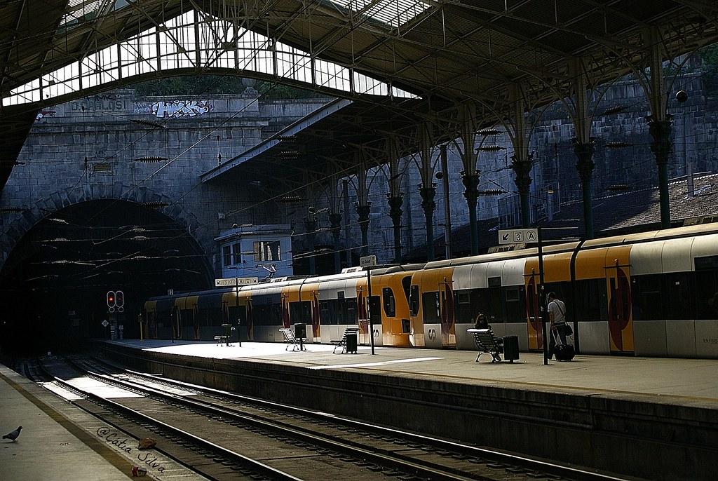 Porto - Portugal (2)