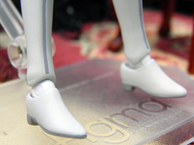 iri-boots