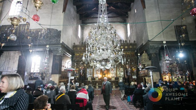 Day 5- Church of Bethlehem - Our Awesome Planet-11.jpg