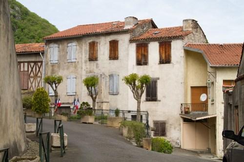 Saint-Bertrand-de-Comminges  20130508-_MG_7539