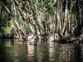 South Edisto River-023