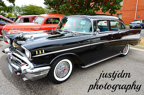 1957 chevy (3)