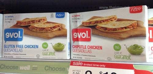 evol quesadillas 1