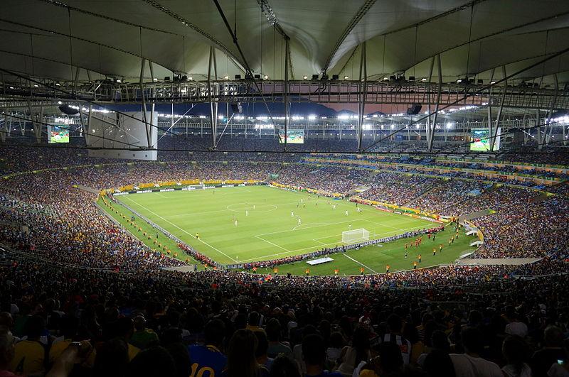 brazil02