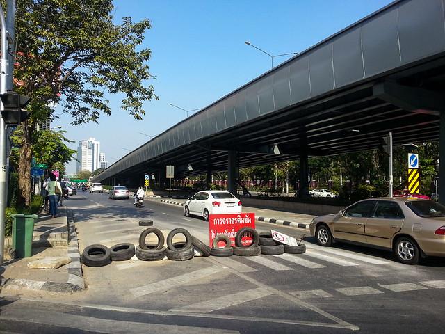 Bangkok_21 January 2014_01