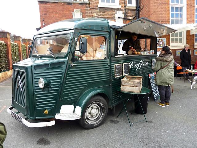 harringay-market-coffee